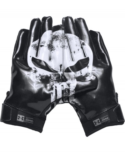 Alter Ego Punisher F5 Men's...