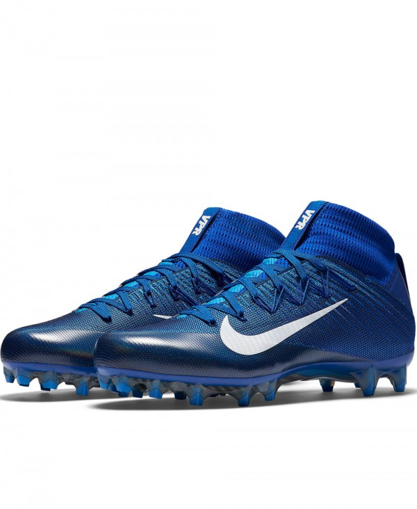 315ad387f3d Nike - American Football Cleats for men