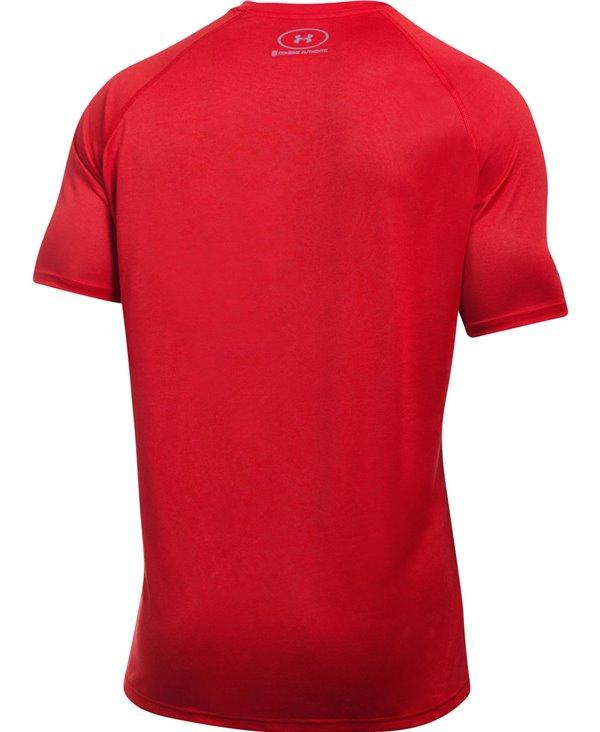 NFL Combine Authentic Lockup T-Shirt Uomo Manica Corta Kansas City Chiefs