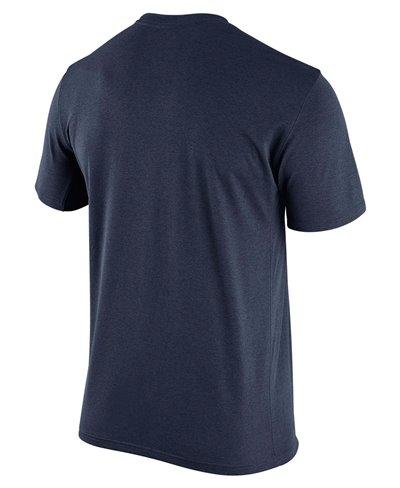 Men's T-Shirt Just Do It NFL Seahawks