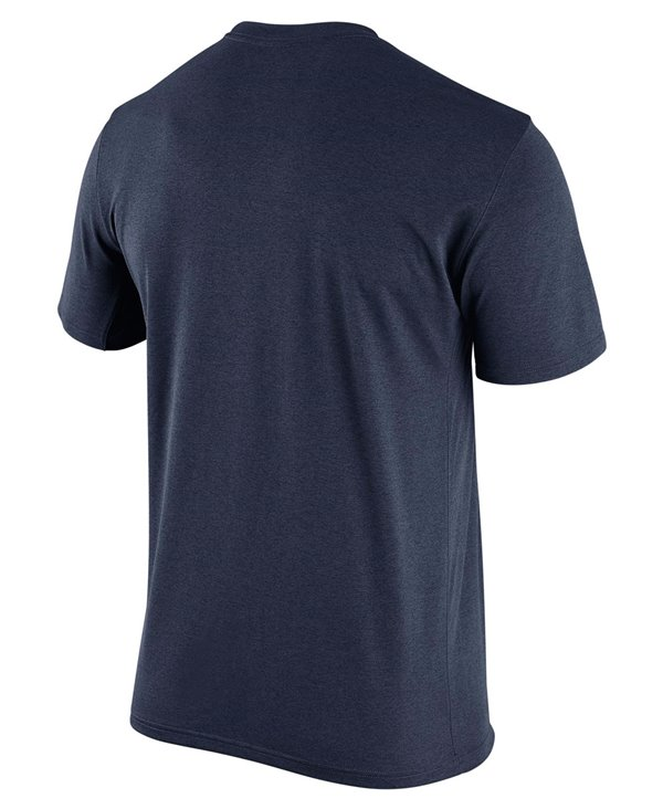 Herren T-Shirt Just Do It NFL Seahawks