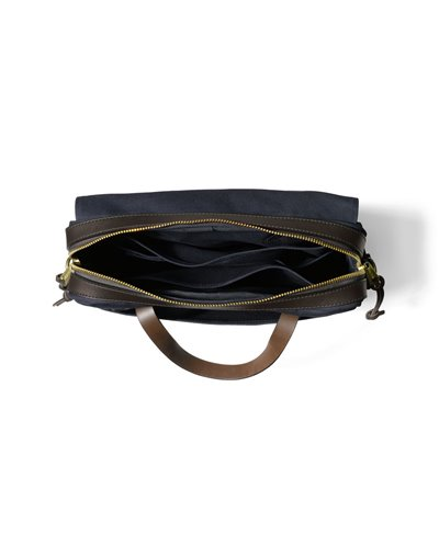 Rugged Twill Original Borsa Organizer Uomo Navy