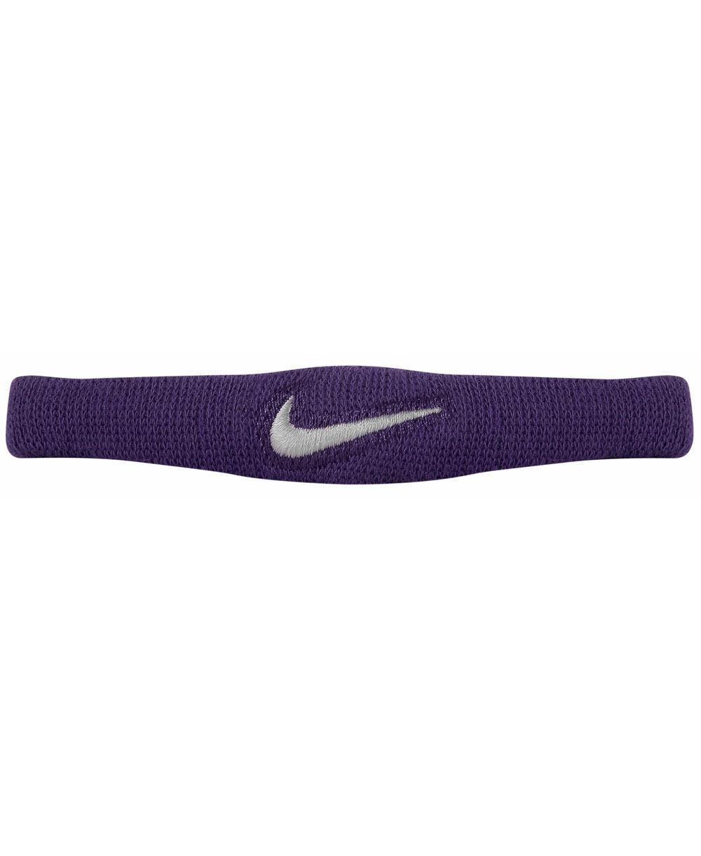 Dri-FIT Skinny Bandas para Biceps Purple