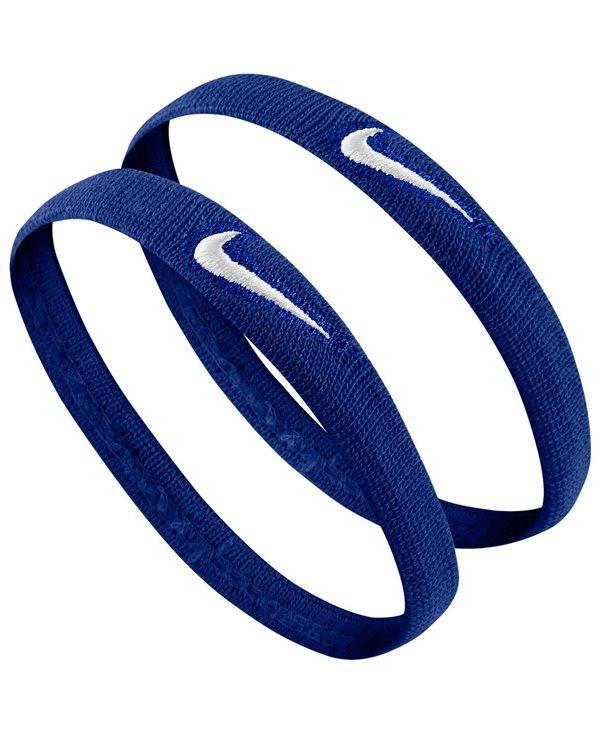 Dri-FIT Skinny Fascette per Braccio Blue