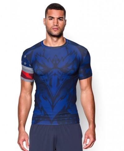 Freedom USA T-shirt...