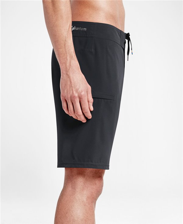 Phantom One and Only Boardshort para Hombre Anthracite