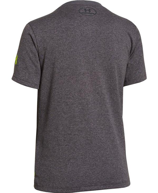 Alter Ego T-Shirt Manica Corta Ragazzo Batman