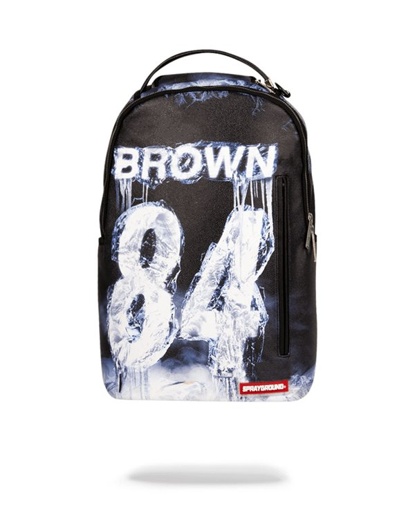 Antonio Brown Iced Backpack