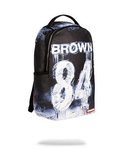Sac à Dos Antonio Brown Iced
