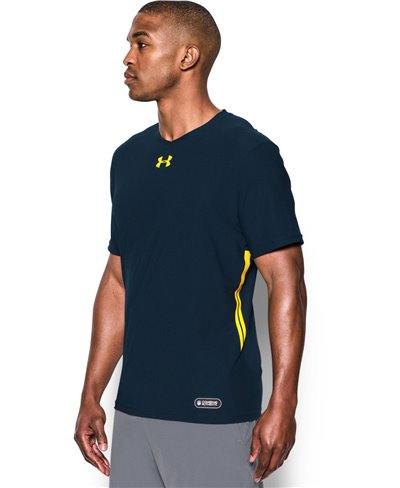 NFL Combine Authentic T-Shirt à Manches Courtes Homme Cadet