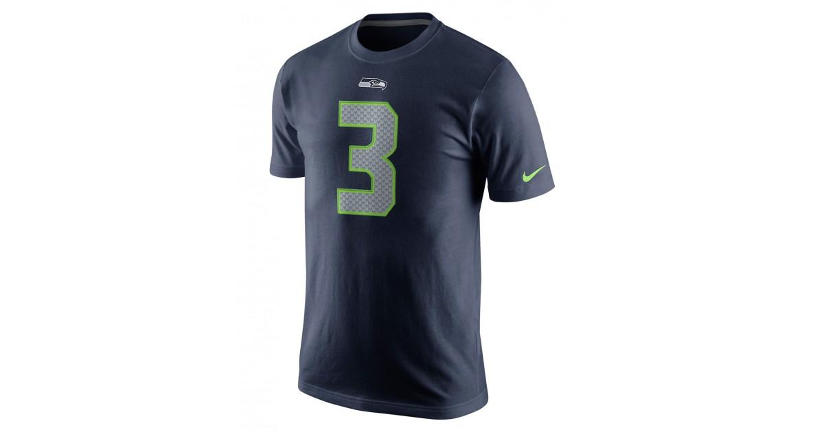 player pride name and number camiseta manga corta para