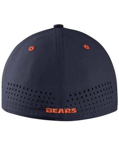 Legacy Vapor Swoosh Flex Casquette Homme NFL Bears