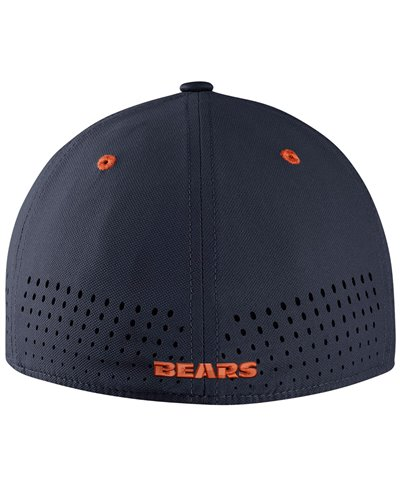 Legacy Vapor Swoosh Flex Gorra para Hombre NFL Bears