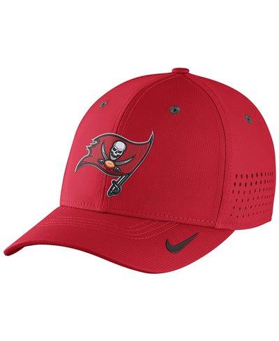 Legacy Vapor Swoosh Flex Cappellino Uomo NFL Buccaneers