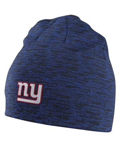 Men's Beanie Reversible NFL Giants