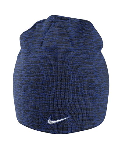Men's Beanie Reversible NFL Giants