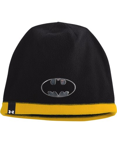 Men's Beanie Alter Ego Batman