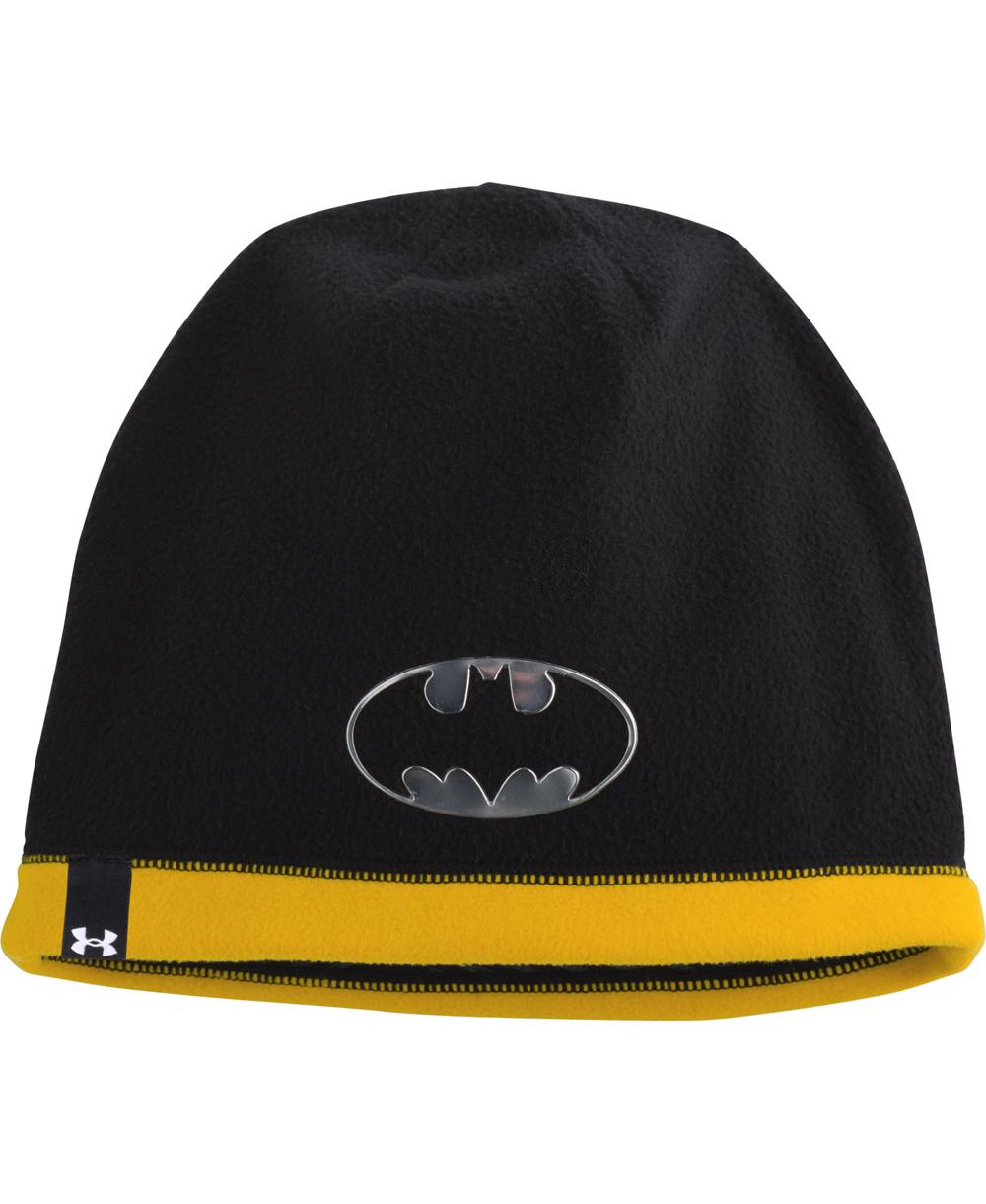Alter Ego Bonnet Homme Batman