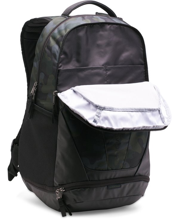 Hustle 3.0 Backpack Desert Sand