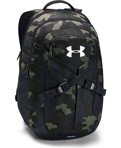 Recruit 2.0 Backpack Desert Sand