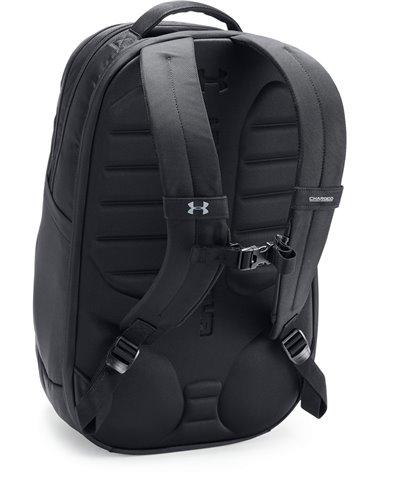 Guardian Backpack Desert Sand