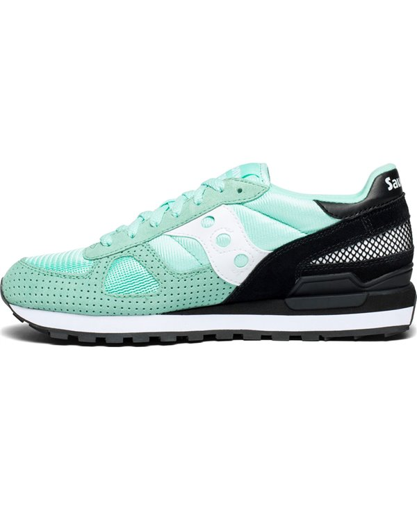 Shadow Original Chaussures Sneakers Homme Mint/Black