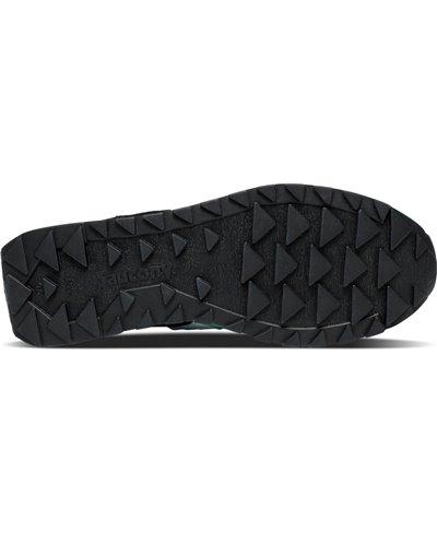 Men's Shadow Original Sneakers Shoes Mint/Black