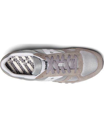 Shadow Original Vintage Scarpe Sneakers Uomo Grey/White