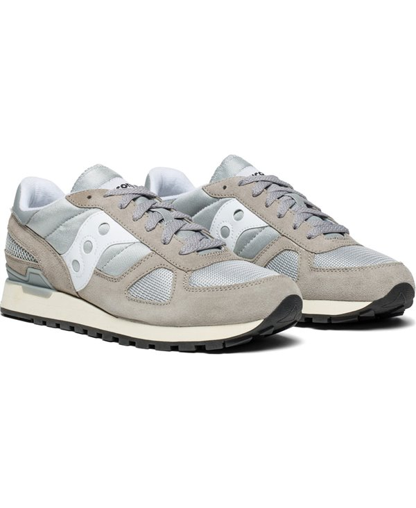 Schuhe Shadow Vintage Original Herren Sneakers Greywhite j4ARL5c3q