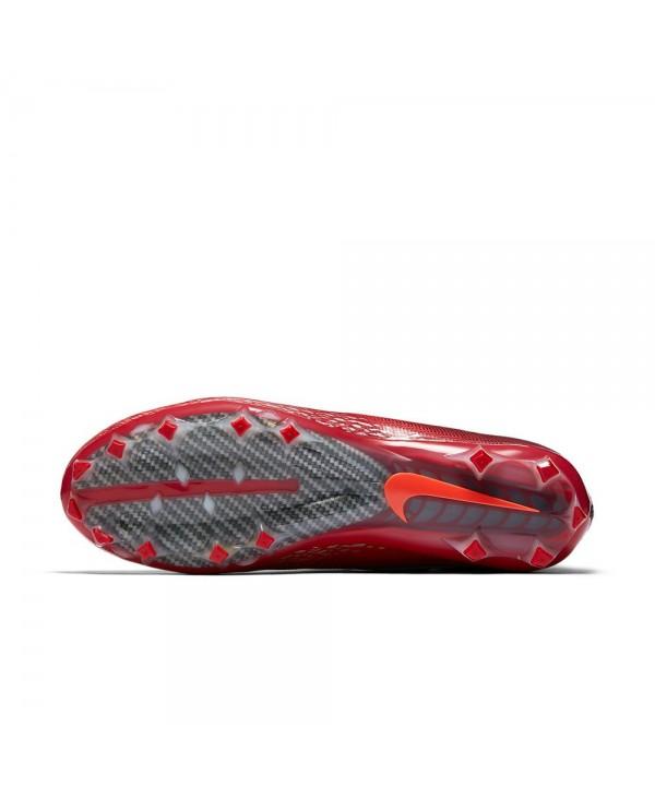 Nike Vapor Untouchable 2 Zapatos de Fútbol Americano para Hombre Te... efabbe3fe90ed