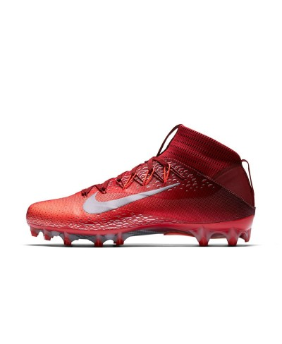 Men's Vapor Untouchable 2...