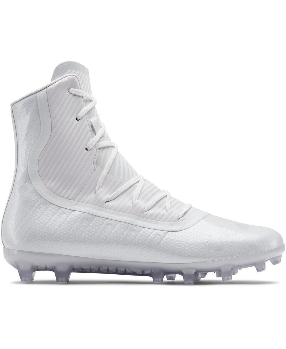 Fútbol Hombre Para White Zapatos Highlight De 101 Americano Mc HE2IW9D