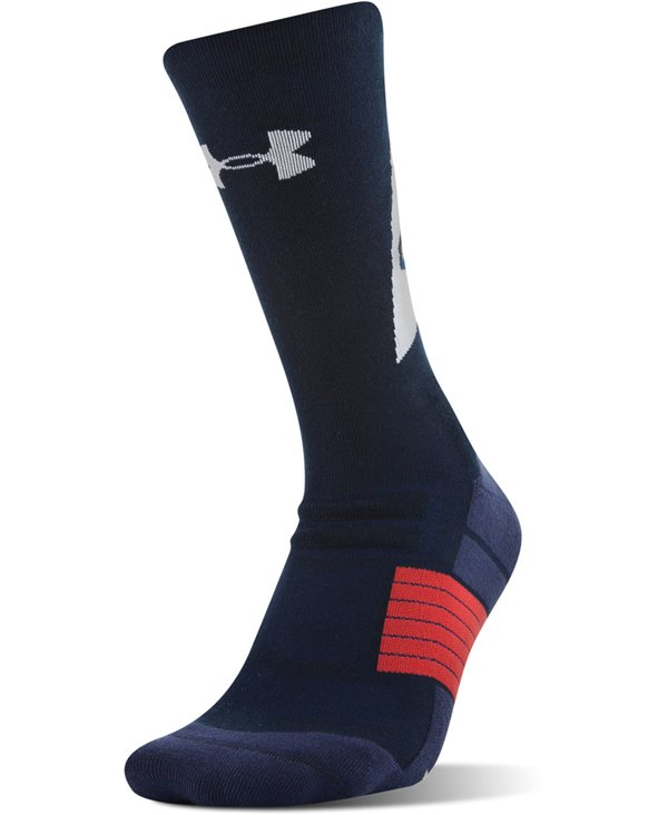 Americana Crew Chaussettes Homme Eclipse Navy