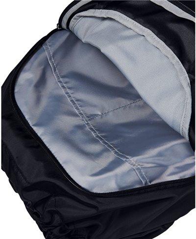 Undeniable Sackpack 2.0 Sac à Dos Black