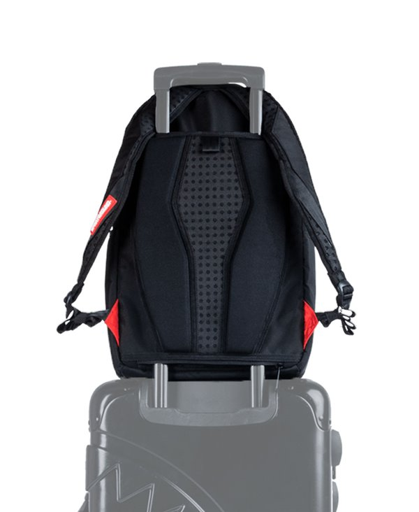 Air Italia Backpack