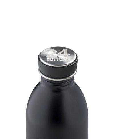 Urban 500ml Borraccia Tuxedo Black