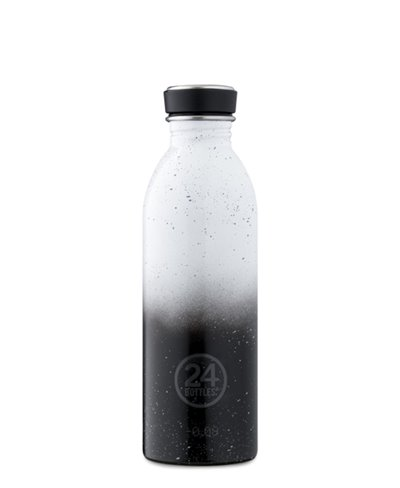 Urban 500ml Water Bottle Eclipse