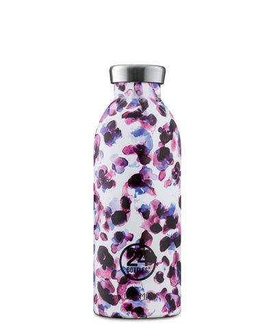 Clima 500ml Trinkflasche Cheetah