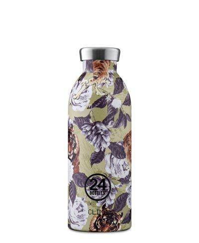 Clima 500ml Botella de Agua Rajah