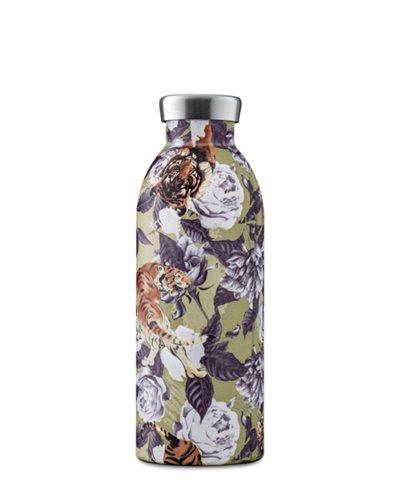 Clima 500ml Water Bottle Rajah