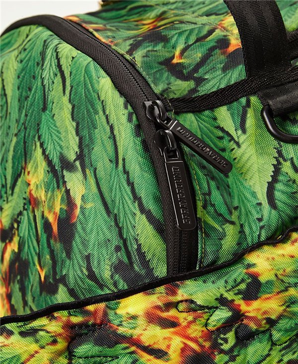 Wings of Paradise Backpack