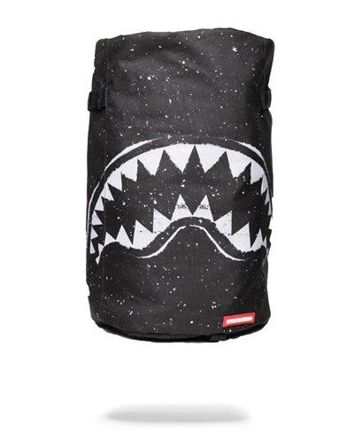 Party Shark Duffle Bag