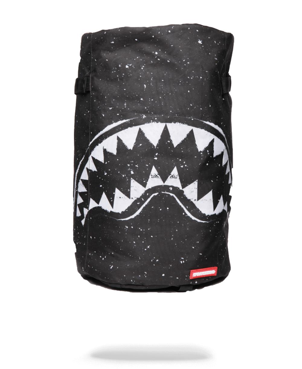 Sac de Voyage Party Shark