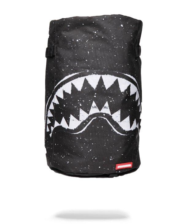 Borsa da Viaggio Party Shark