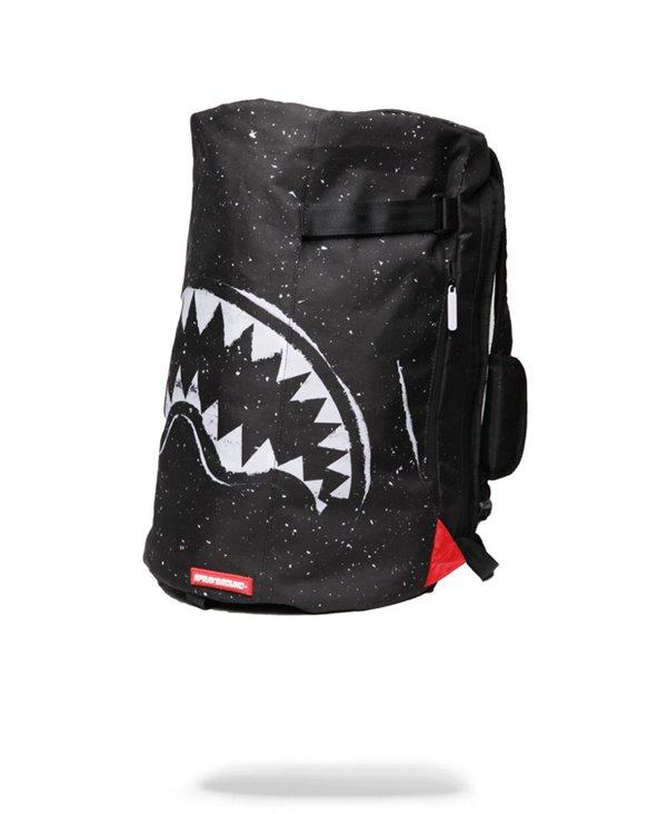 Party Shark Duffle-Tasche