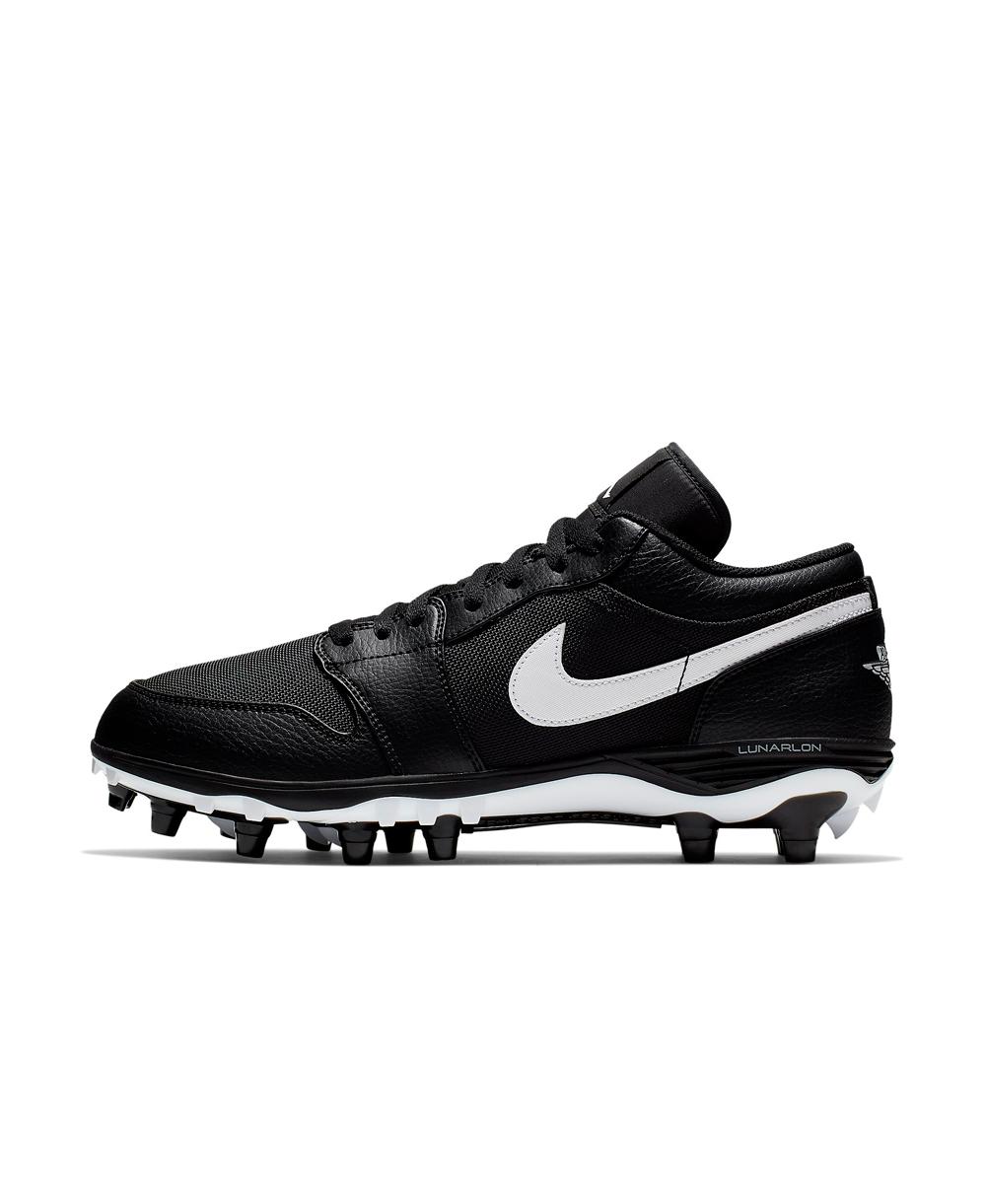 Ropa, calzado y accesorios Nike. La marca americana