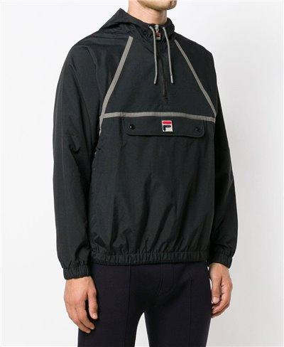 Men's Jacket Astor Black