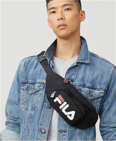 Fanny Pack Hüfttasche