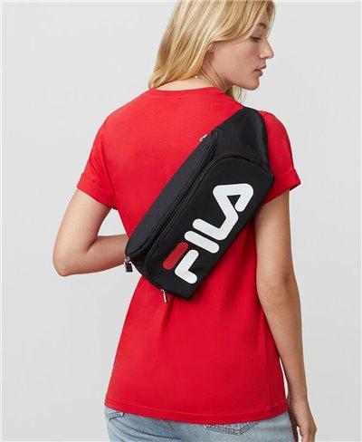 Xl Sling Sack Hüfttasche