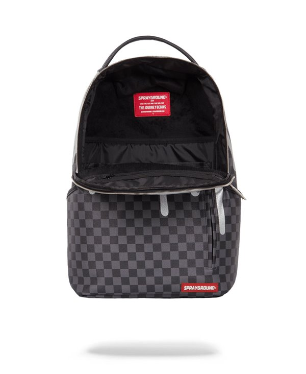 Platinums Drips Backpack
